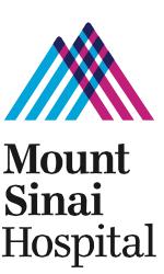 msh-logo