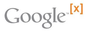 Googlex image