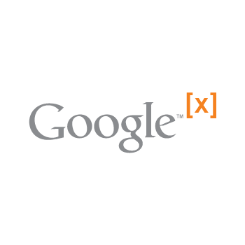 Google Life Sciences: Academic Partnerships for MD/PhD students at