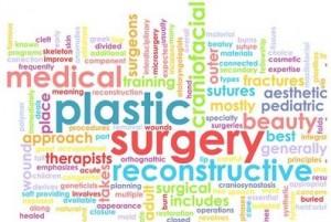plastic_specialty