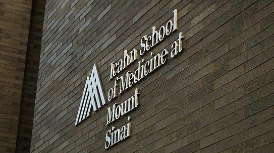Icahn School of Medicine