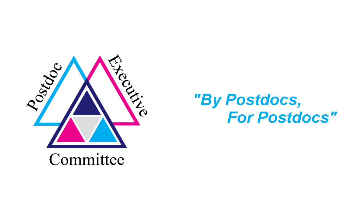 Postdoc Executive Committee