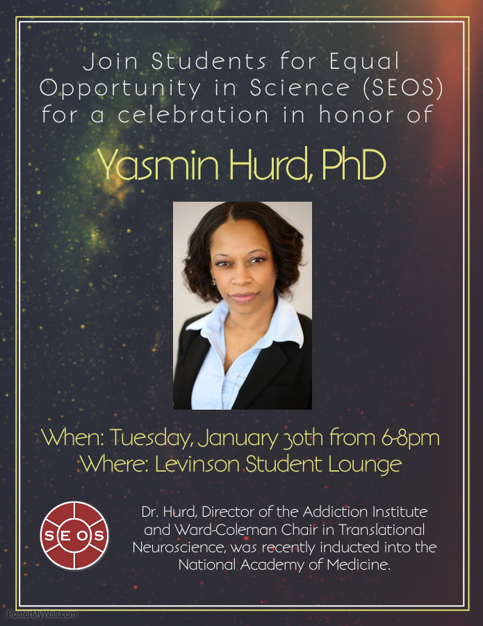 SEOS Celebration for Dr Hurd-2