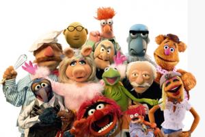 Muppets_3