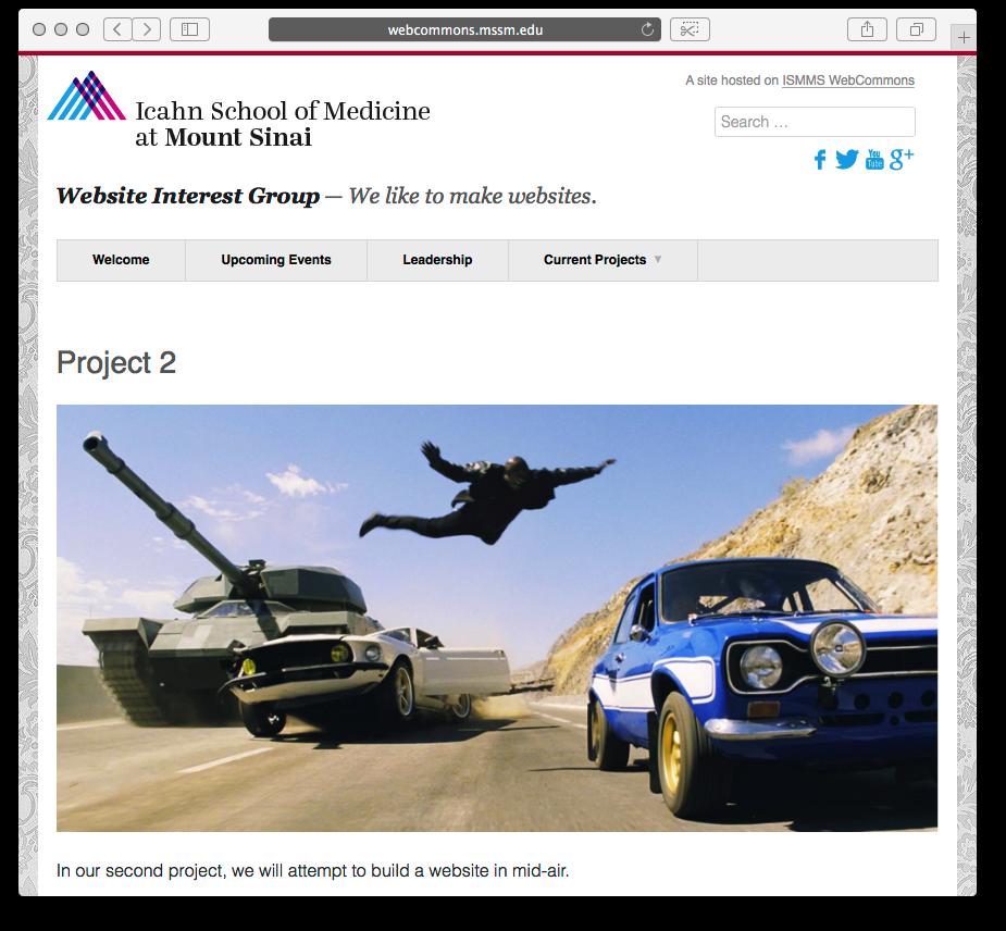 full-width-screenshot